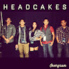 Headcakes