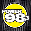 power983fmdotcom
