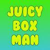 JuicyBoxMan