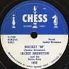 chess1458