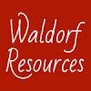 Waldorf Resources