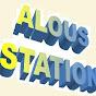 alous