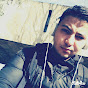 Sidahmed Bouziane