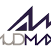 audioZóna .hu