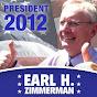 Earl H. Zimmerman