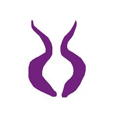 Рейтинг youtube(ютюб) канала Satyr