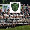 Glenside Gaelic Club