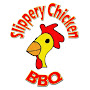 Slippery Chicken BBQ