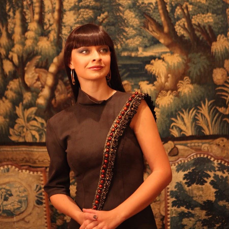 Image result for Kseniya Simonova