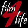 F4Life1
