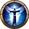 The National Catholic Church of North America