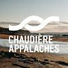 Bureau d'information touristique / Tourisme Chaudière-Appalaches