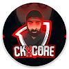 ckXcore