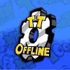 Toontown Offline