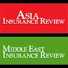 Asia and Middle East Insurance Review