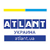 ATLANT в УКРАИНЕ