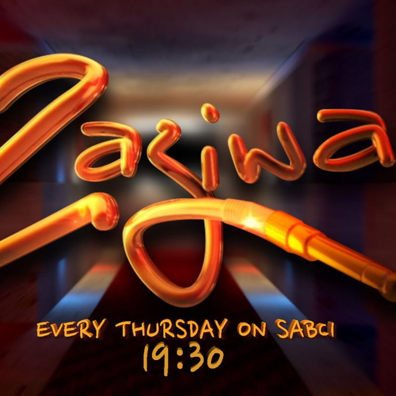 ZAZIWA SEASON 4 THANDEKA DAWN KING