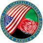 U.S. Embassy Kabul