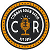 Common Room Radio