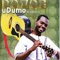 Bozoe Music