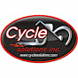 CycleSolutions
