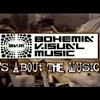 bohemiavisualmusic