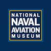 NavalAviationMuseum
