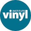 The Vinyl Institute