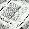 Islamic Resource