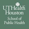 The University of Texas School of Public Health