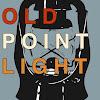 OldPointLight