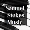 Samuel Stokes