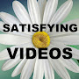Most satisfying videos on the internet