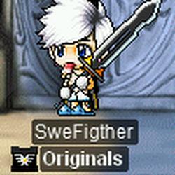 SweSader