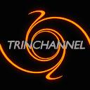 Trinchannel