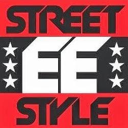 EEStreetStyle