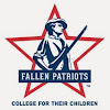 Children of Fallen Patriots Foundation