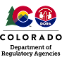 DORA Colorado