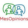 MesOpinions Mobilisation