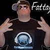 Fattay509