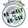 ComposiMold Reusable Mold Making Material