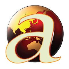AvenuesTV Nepal