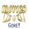 Gorey Moviesat