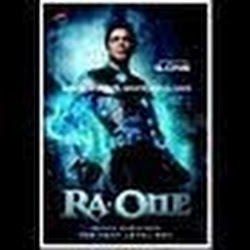 SRKClub1