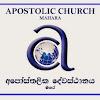 Apostolic Church Mahara