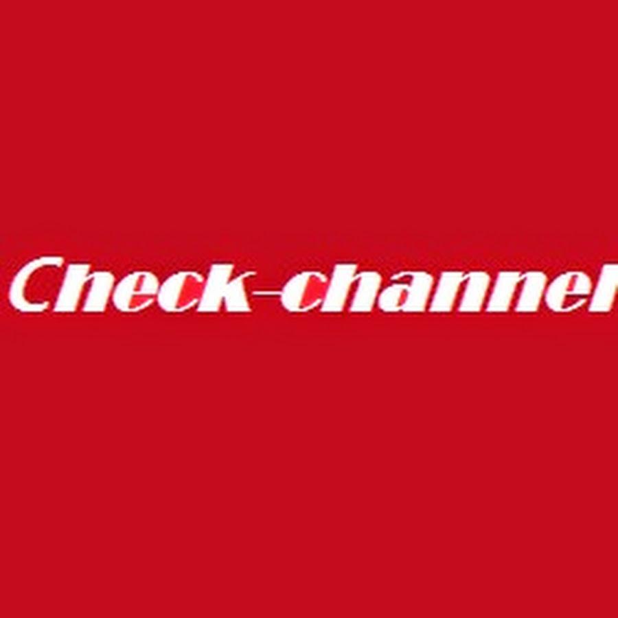 Анализ эффективности канала с помощью YouTube Analytics