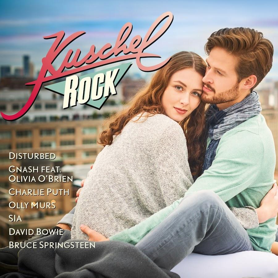 KuschelRock - YouTube