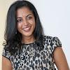 Doctor Neha