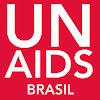 UNAIDSBr
