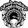Speedjunkies4life